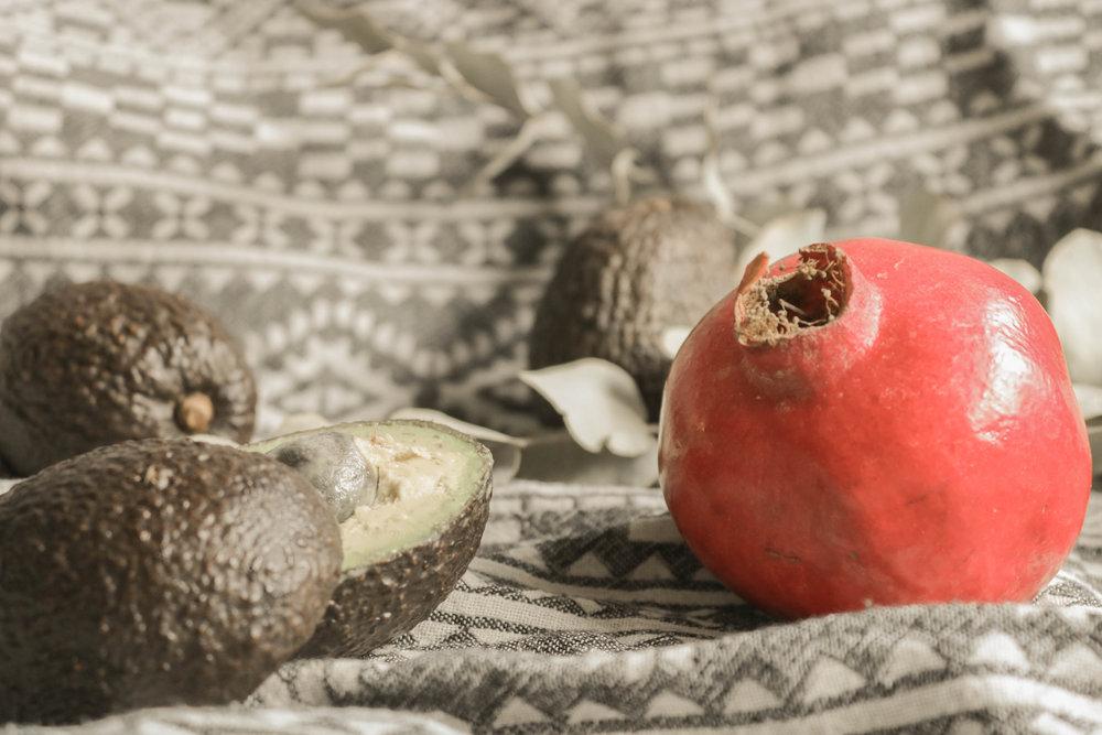 granaattiomena.jpg