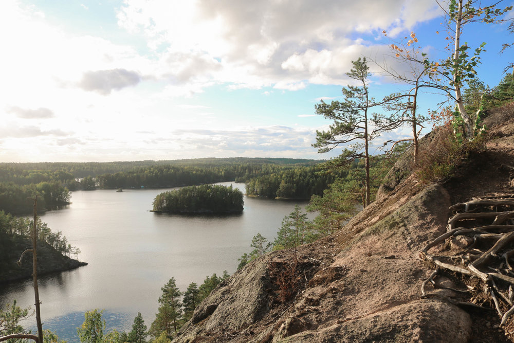 repoveden_kansallispuisto_3.jpg