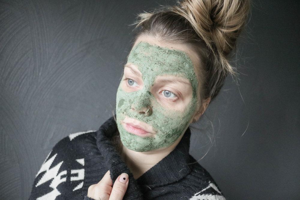 clay_mask.jpg