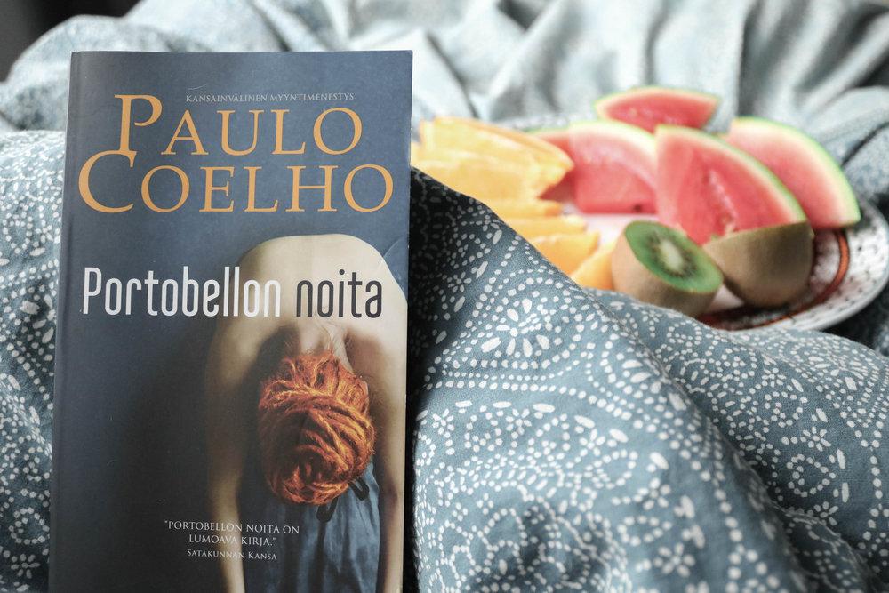 paulo_coelho_portobellon_noita.jpg
