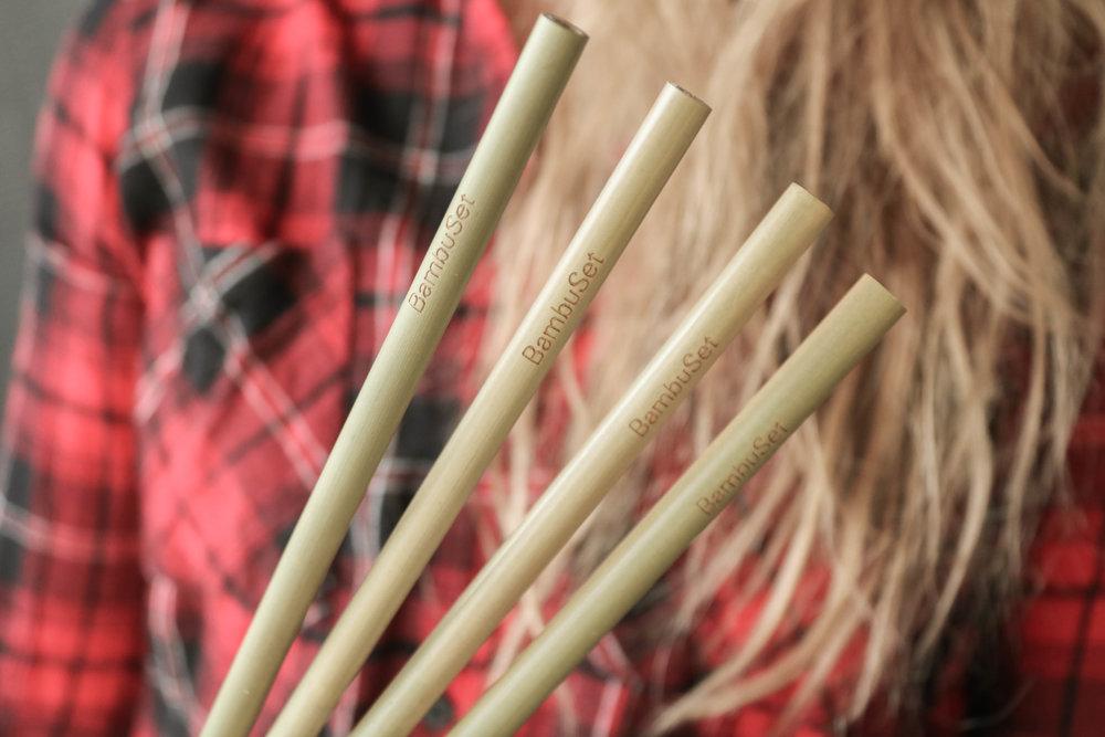 bambuset_3.jpg