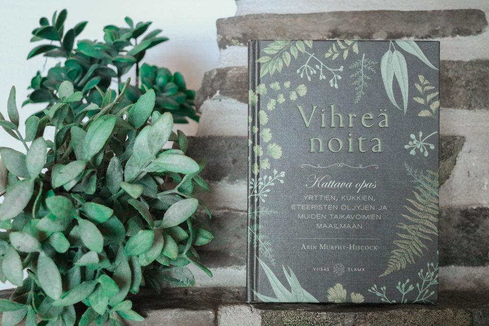 vihrea_noita_3.jpg
