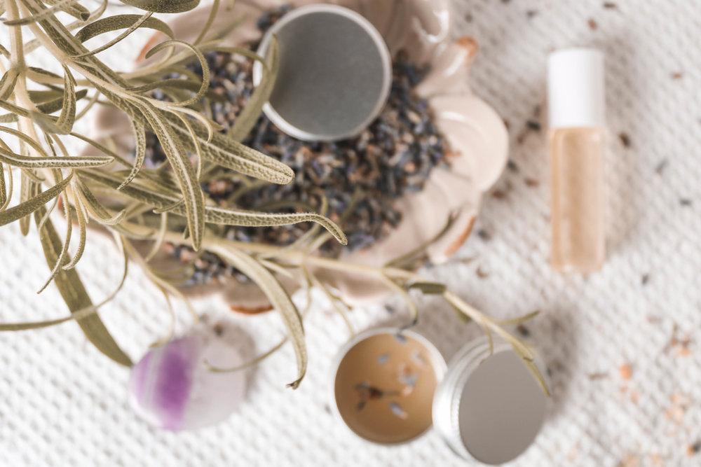 lavender.jpg