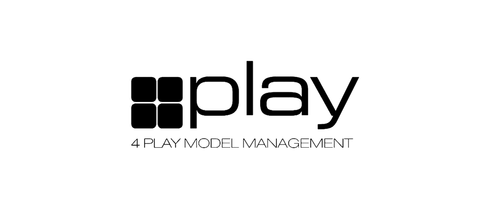 Logo-4Play.png