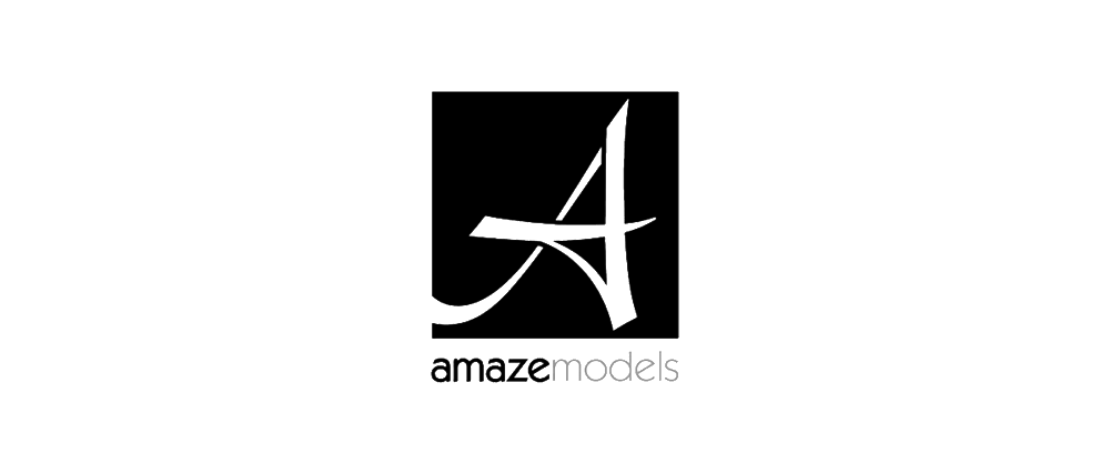 Logo-amaze.png