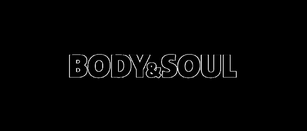 Logo-body&soul.png