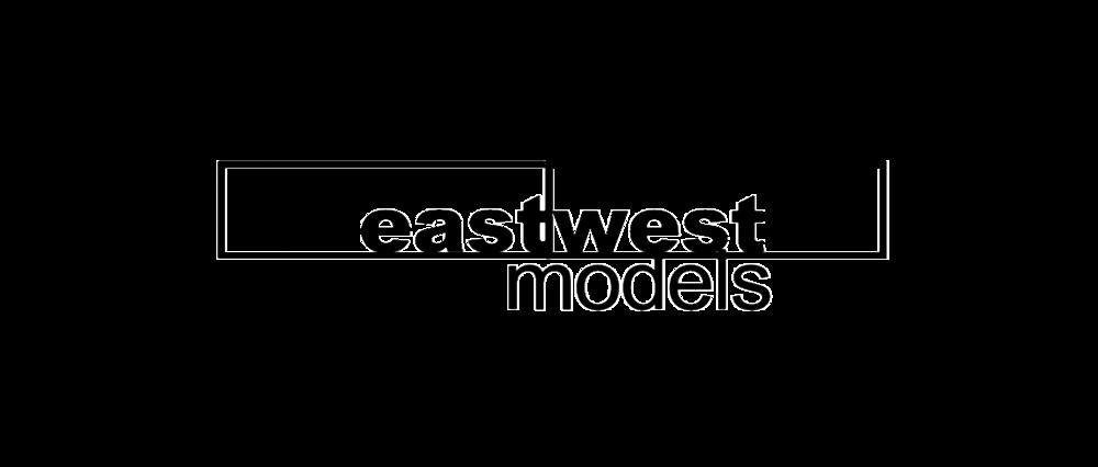 Logo-eastwest.png