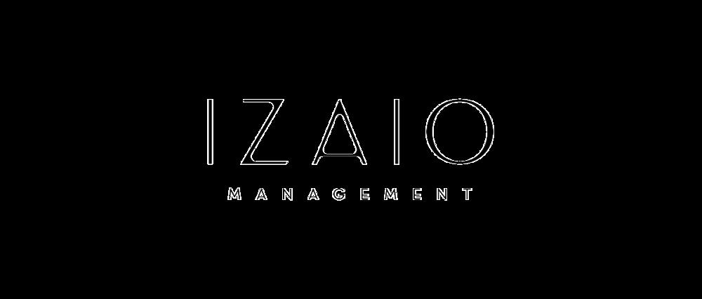 Logo-Izaio.png