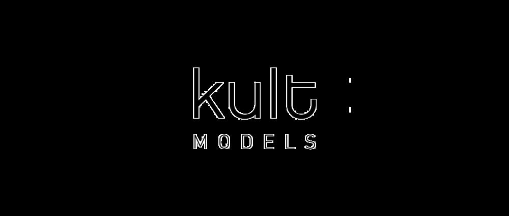 Logo-kult.png