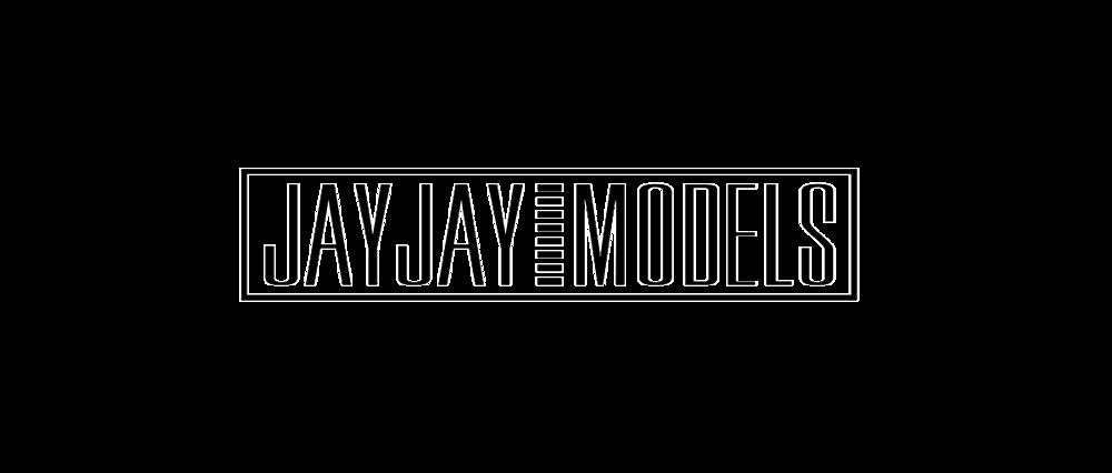Logo-JayJay.png