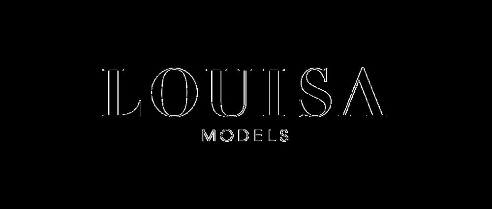 Logo-Louisa.png