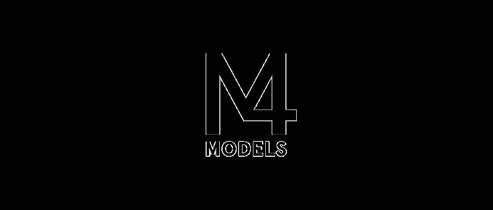 Logo-m4.png