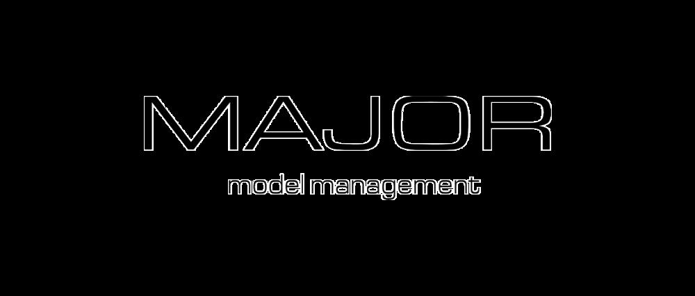 Logo-major.png