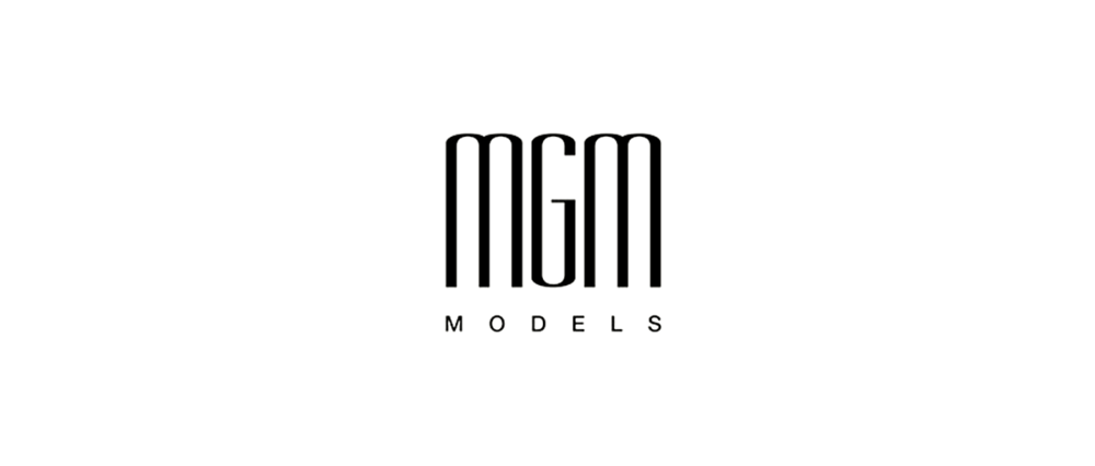 Logo-MGM.png