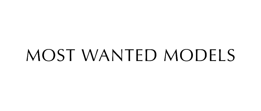 Logo-most-wanted-models.png