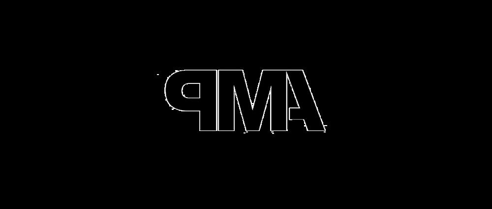 Logo-pma.png