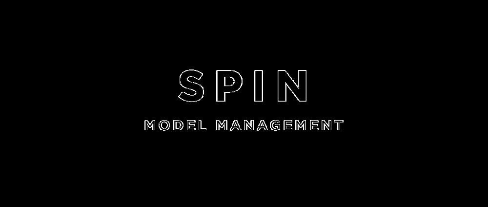 Logo-spin.png