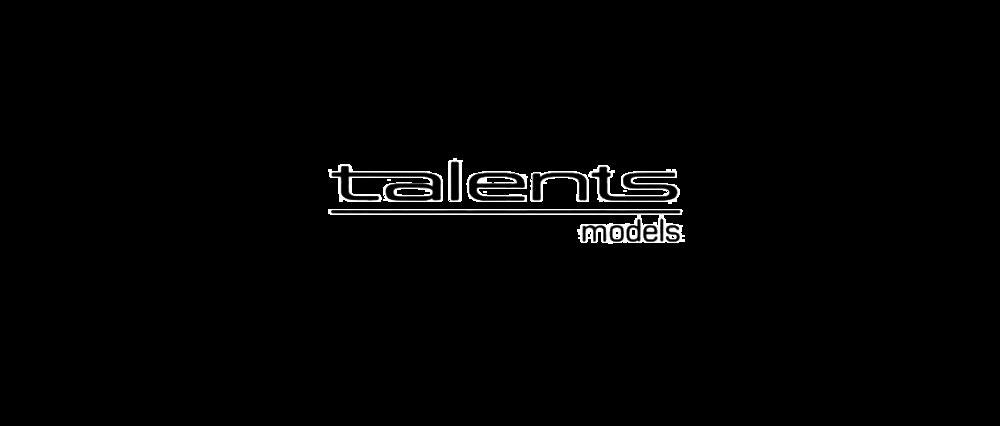 Logo-talents.png