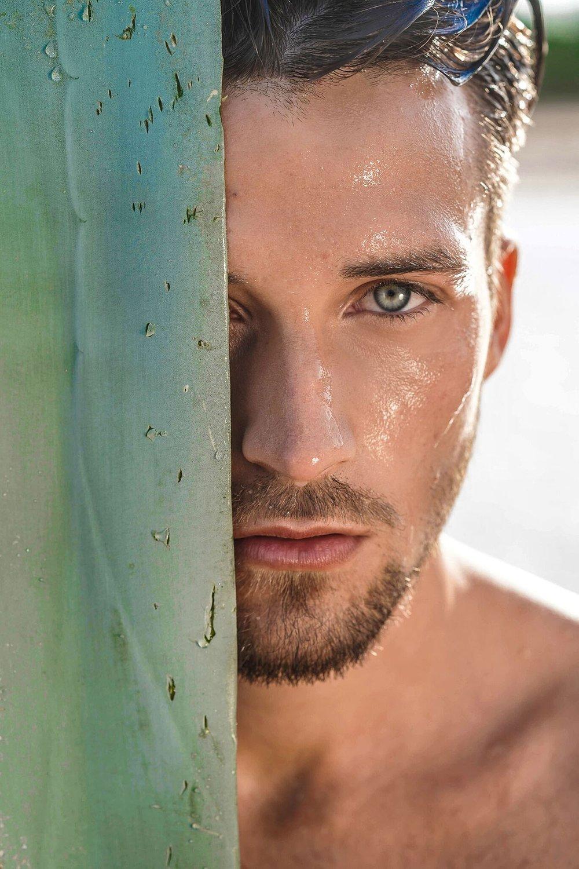 NC-Modelscouting-Marcel-H-06.jpg