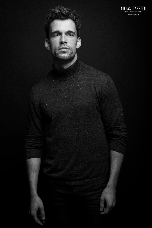 NC-Modelscouting-Stefan-H-04.jpg