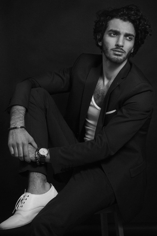 NC-Modelscouting-Silvio-M-02.jpg