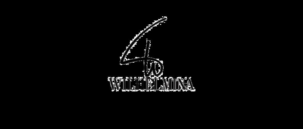 NCM-Logos-Agencies-Wilhelmina.png