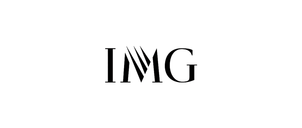 NCM-Logos-Agencies-IMG.png