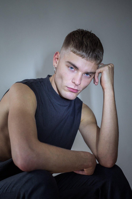 NC-Modelscouting-Oscar-A-03.JPG