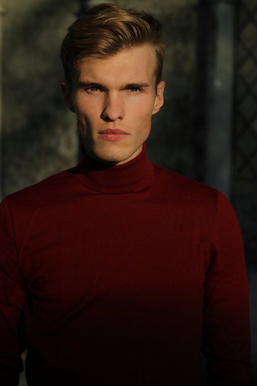 NC-Modelscouting-Mathieu-B-01.jpg