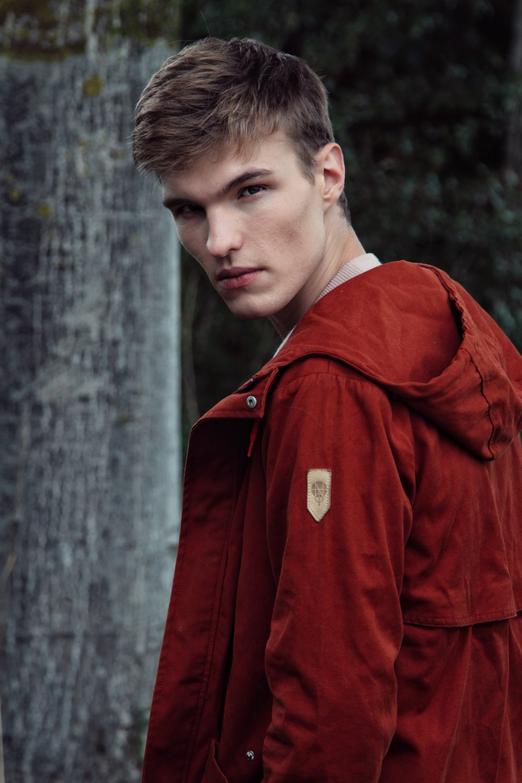 NC-Modelscouting-Mathieu-B-02.jpg