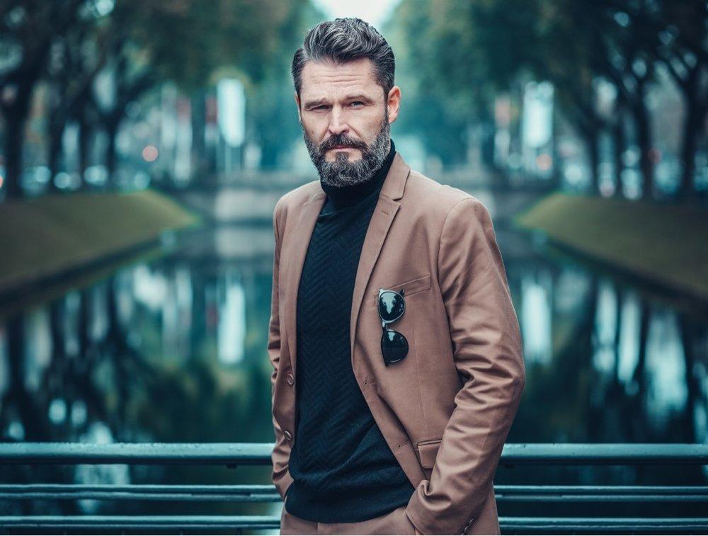 Marcus zu Instyle Models - Der Solinger Best Ager war 2016 das erste Mal bei uns in Hamburg zu Besuch. Seitdem hat Marcus stark an sich gearbeitet und sich toll entwickelt. Wir freuen uns für ihn, dass sich seine Mühen ausgezahlt haben und er sich über eine Zusage von Instyle Models in München freuen kann.