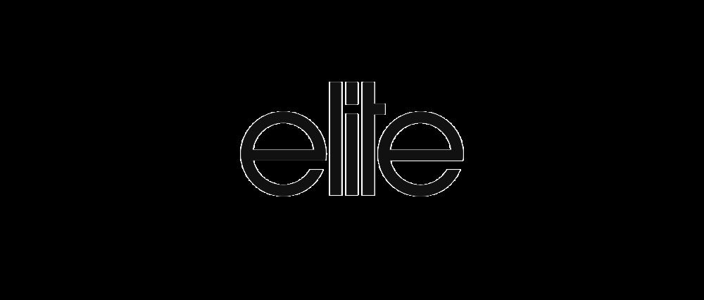 NCM-Logos-Agencies-elite.png