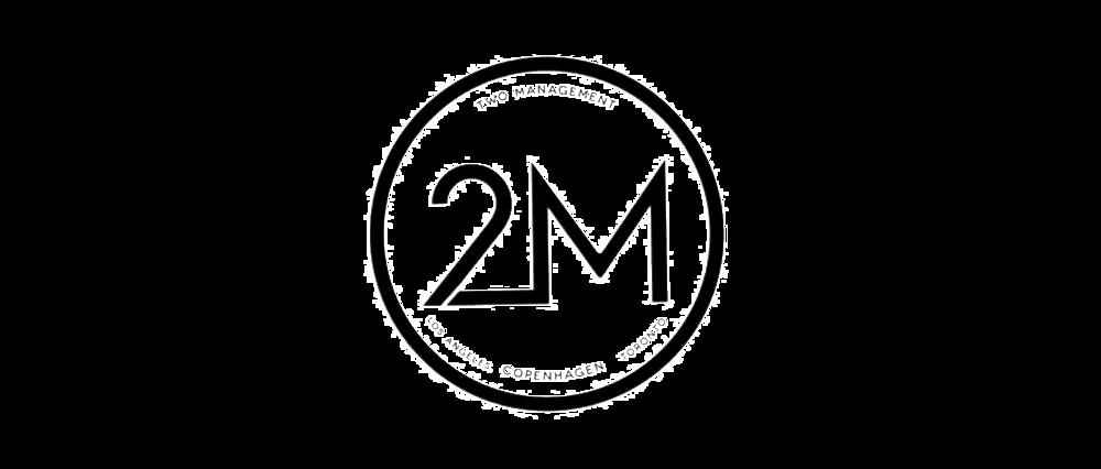 NCM-Logos-Agencies-two-mtmt.png