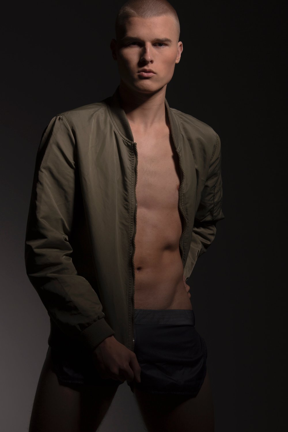 David-vE-ncmodelscouting+%2814%29.jpg