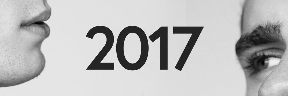 2017-a.jpg