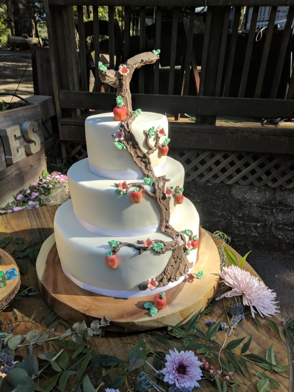 wedding erica tree.png