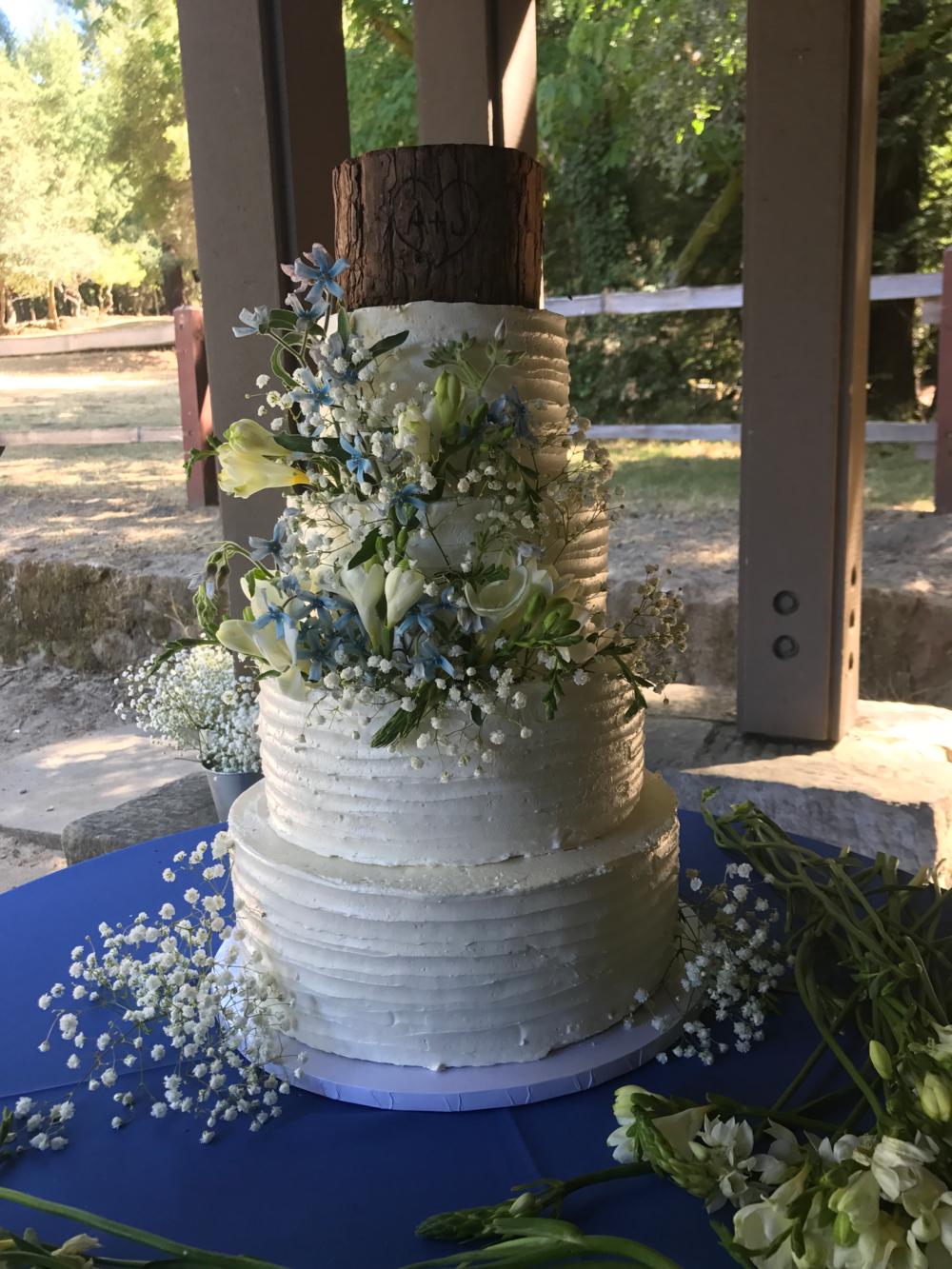 wedding Guy-Jalkut.png