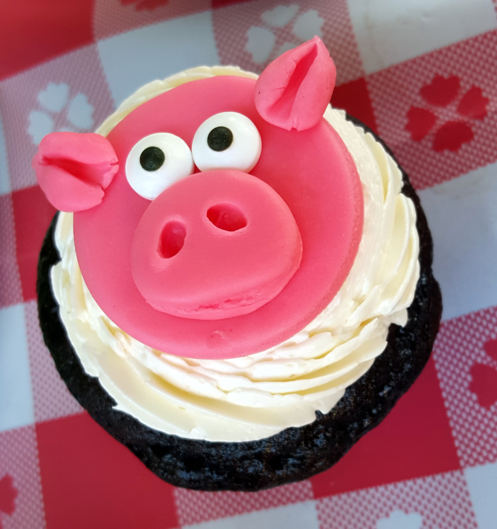 cc pig.png
