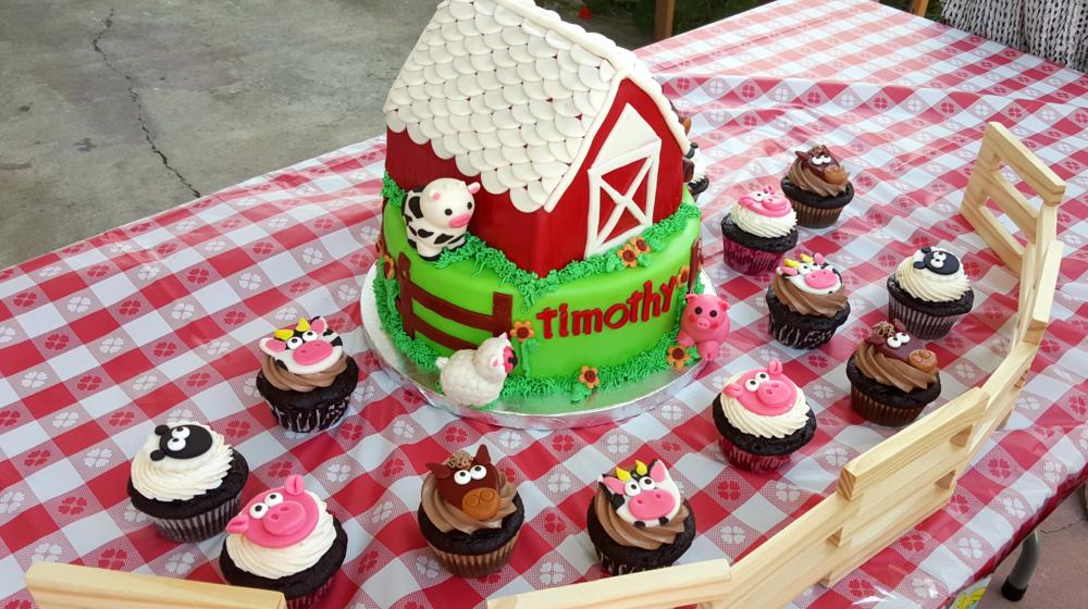 farm cake.png