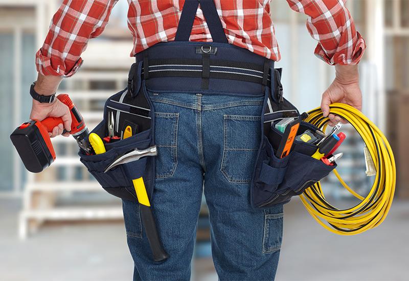 electrical-worker.jpg