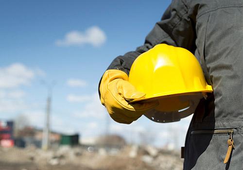 Safety_ConstructionUSE.jpg