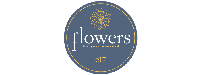 Flowers-For-Your-Weekend-700x262.png