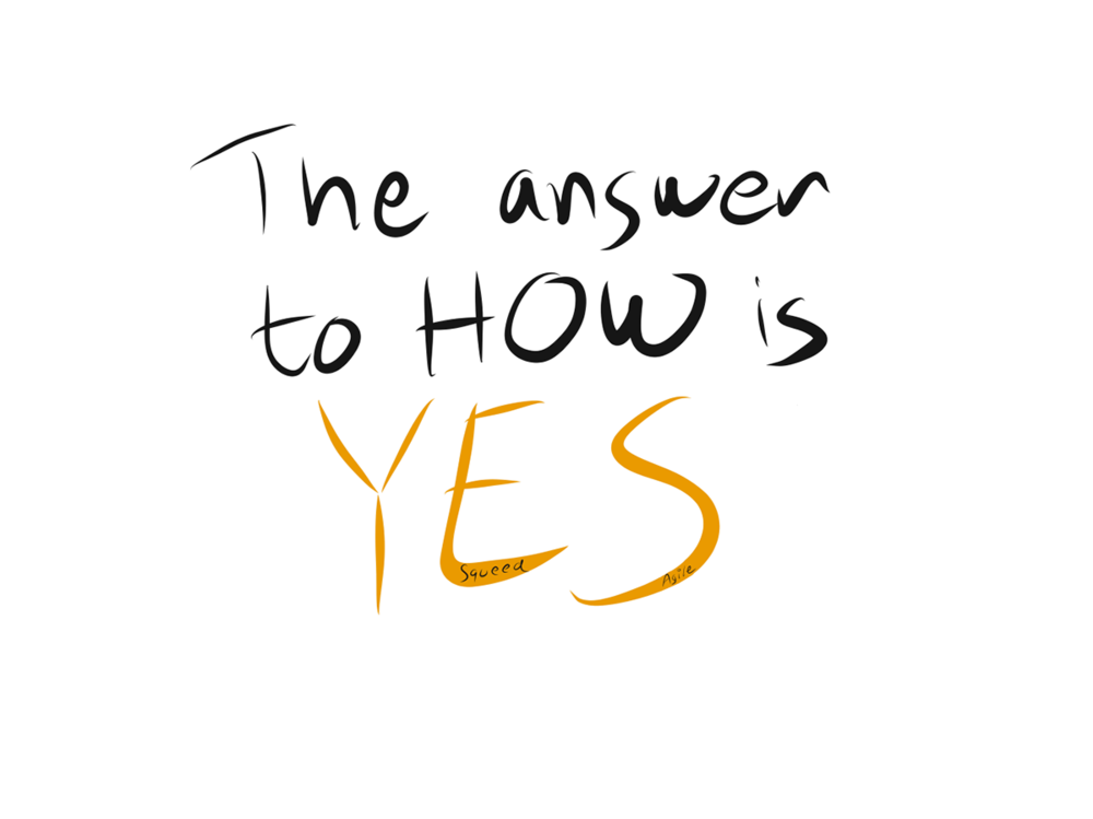 how_yes.png