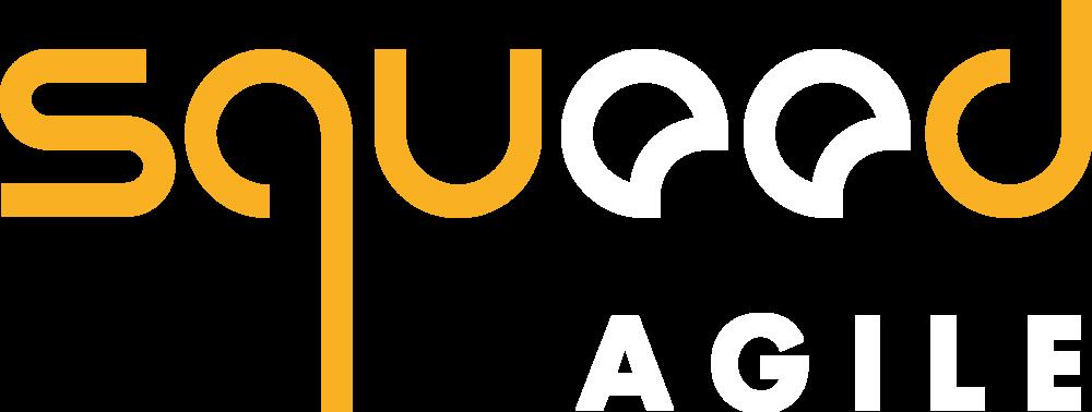 SQ_Agile_neg (1).png