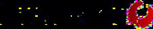 informator_wide_logo_trans+(1).png.png