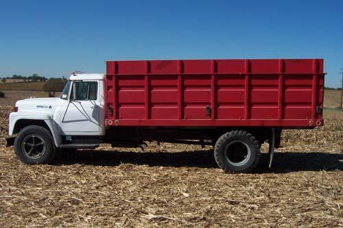 grain truck.jpg