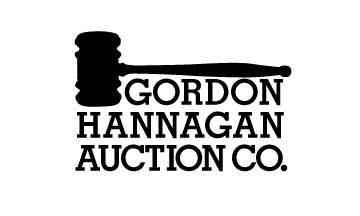 GordonHannaganAuctionCo.jpg