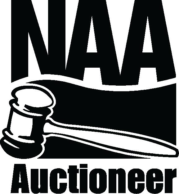naa-logo-black.png