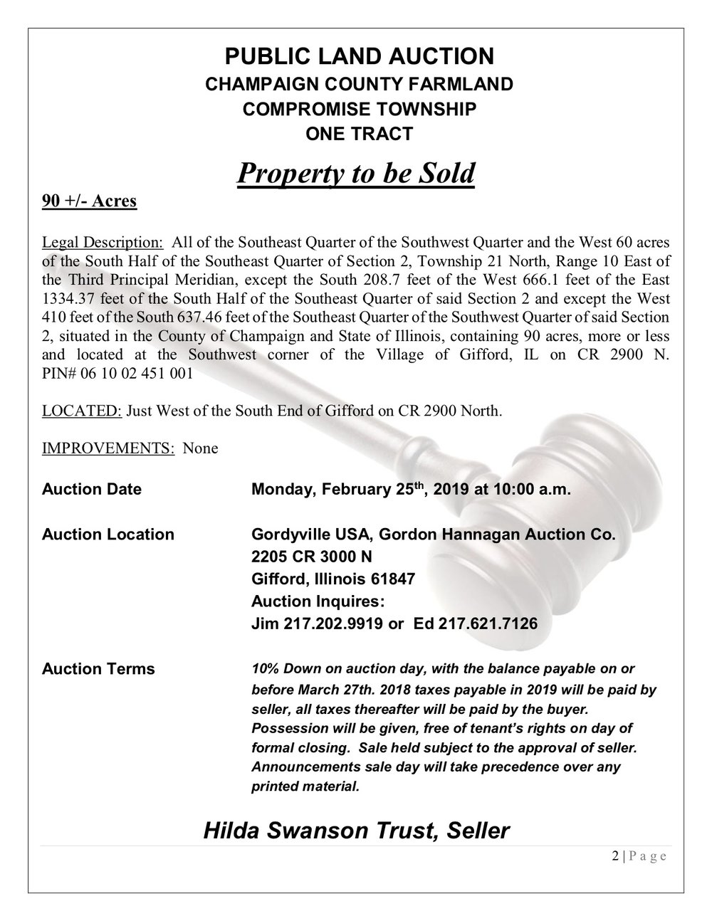 Swanson Day of Sale Brochure.pdf2.jpg