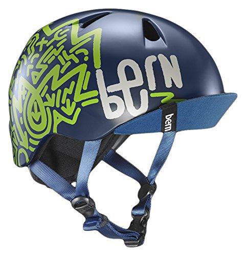 bern helmet.jpg